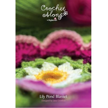 http://www.stylecraft-yarns.co.uk/Crochet.htm