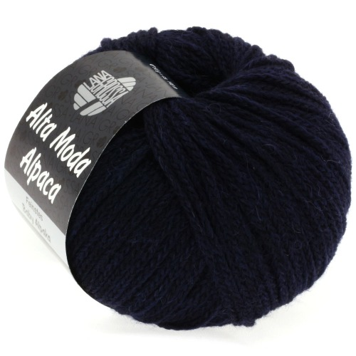 lana-grossa-alta-moda-alpaca-05