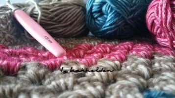 Sjaal 2 foto 3