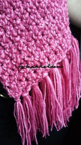 Sjaal klaar (6)
