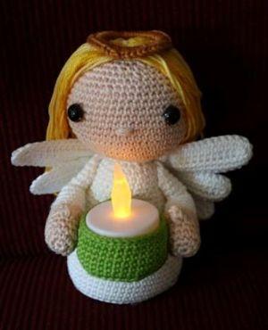 engeltje christel krukkert