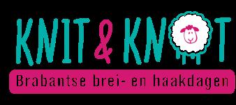 KnitEnKnotDEF-CMYKdatum16-01-1