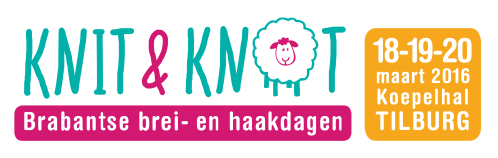 LOGOKnitEnKnotDEF-CMYKdatum16-01-1