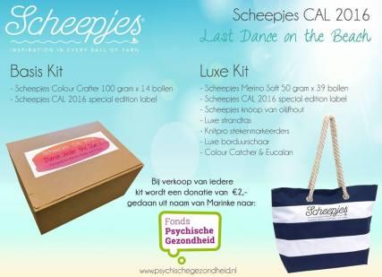 ScheepjesCal2