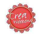 logo_crea_weekend_2