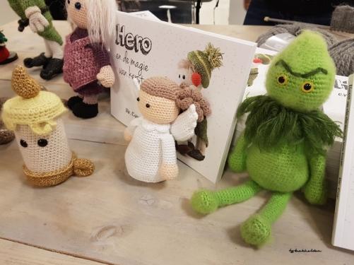 pera-pascha-kerstboek-15-oktober-6