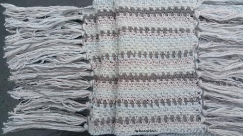 sjaal-grijs-2