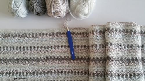 sjaal-grijs-3