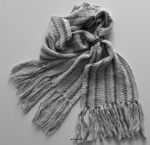 sjaal-grijs-6