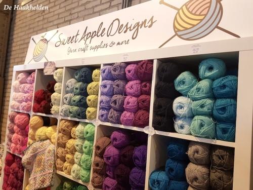 knit-en-knot-2