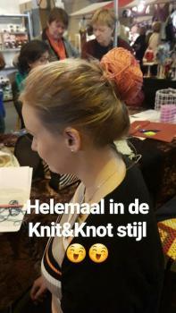 knit-en-knot-4