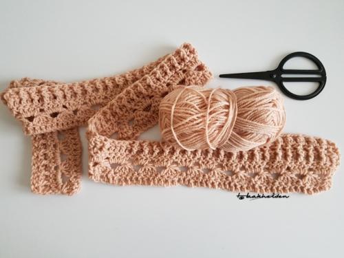 esmeij-sjaal-5