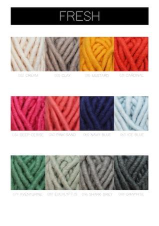 yarn-and-colors-kleurkaart-fresh