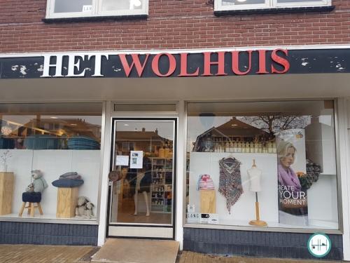 wolhuis-rijssen-8