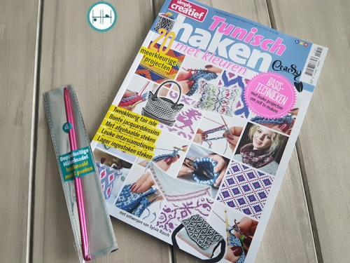 simply-haken-tunisch-haken-tijdschrift-3