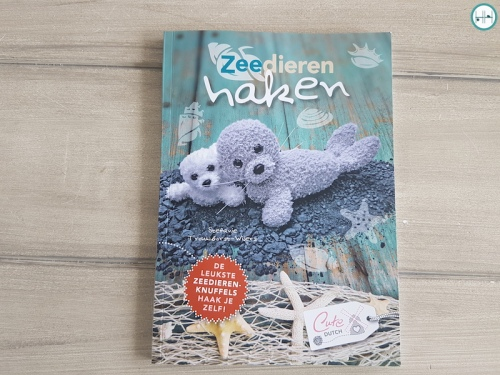 Zeedieren_haken_Cutedutch_cover